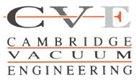 Cambridge Vacuum Engineering